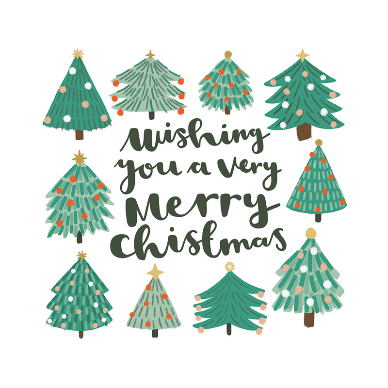 make a christmas card craft dallas branch december 2 23 fort smith public library make a christmas card craft dallas