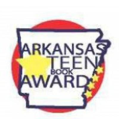 AR Teen Book Award