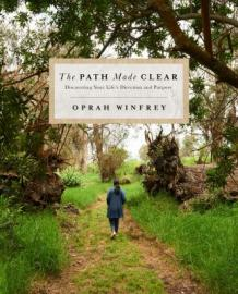 Cover image for Path Made Clear