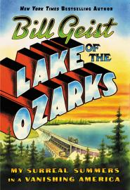 Cover image for Lake of the Ozarks