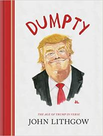 Cover Image for Dumpty