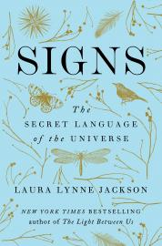 Cover image for Signs