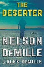 Cover Image for The Deserter