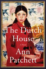 Cover Image for The Dutch House