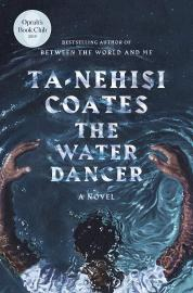 Cover Image for The Water Dancer