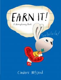 Cover image for Earn It!