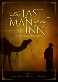 Cover image for The Last Man at the Inn