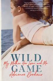 Cover image for Wild Game