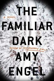 Cover image for The Familiar Dark