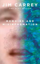 Cover image for Memoirs and Misinformation