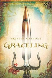 Cover image for Graceling