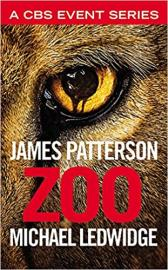 Cover image for Zoo