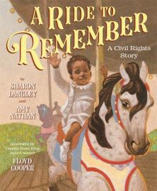 Cover image for A Ride to Remember