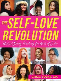 Cover image for The Self-Love Revolution