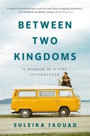 Cover image for Between Two Kingdoms