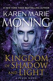 Cover image for Kingdom of Shadow and Light