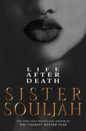 Cover image for Life After Death