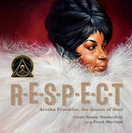 Cover image for RESPECT