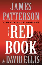 Cover image for The Red Book