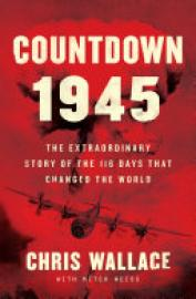 Cover image for Countdown 1945