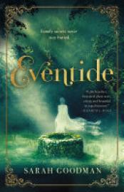 Cover image for Eventide