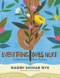 Cover image for Everything Comes Next