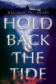 Cover image for Hold Back the Tide
