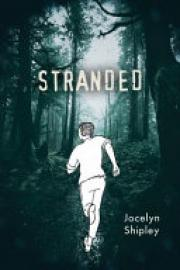 Cover image for Stranded