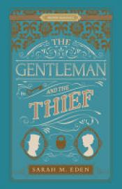 Cover image for The Gentleman and the Thief