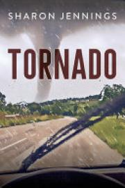 Cover image for Tornado