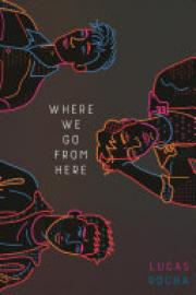 Cover image for Where We Go from Here