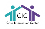 Fort Smith Crisis Intervention Center logo