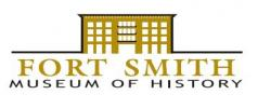 Fort Smith Museum of History logo