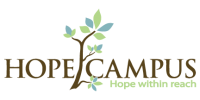 Hope Campus Logo
