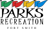 Fort Smith Parks and Recreation logo