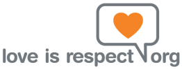 love is respect.org logo