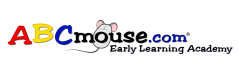 ABCmouse.com Early Learning Academy logo