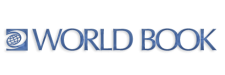 World Book Portal Logo