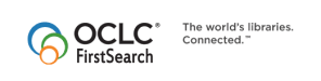 OCLC FirstSearch logo