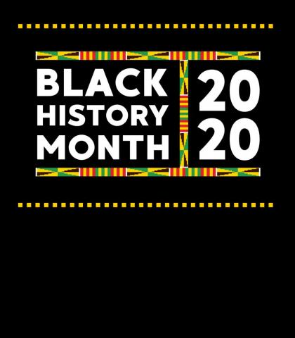 Black History Month Fort Smith Public Library