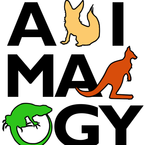 Animalogy logo